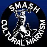 UK_Smash_cultural_marxism