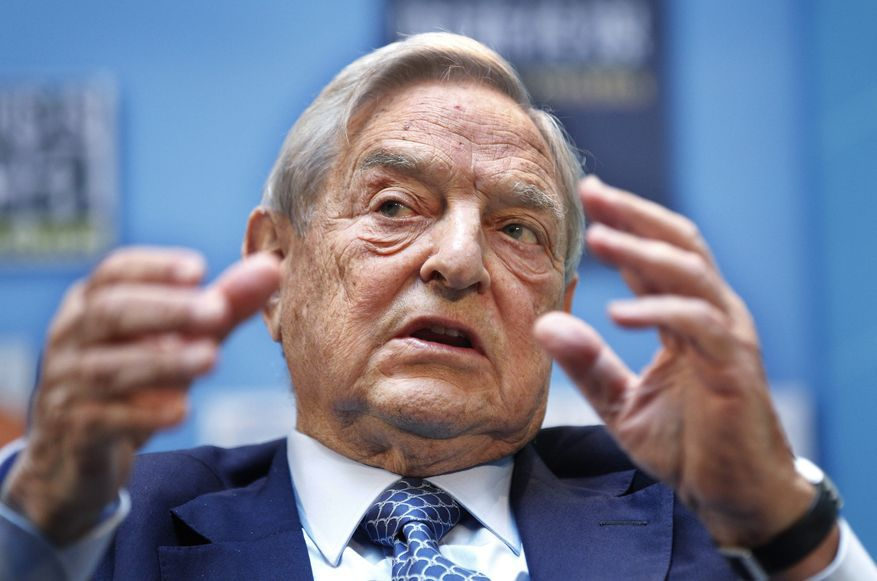 UK_Soros_George