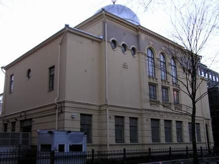 UK_synagoga5