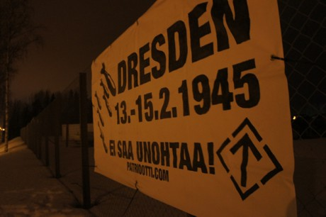 DresdenPori1