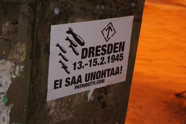 DresdenPori6