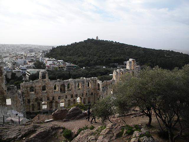 KreikkaImia_6