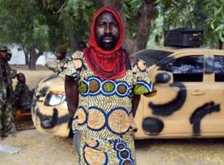 UK_Boko_Haram_nainen