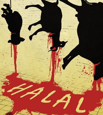 UK_halal-teurastus