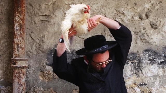 UK_juutalainen_rituaali