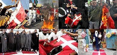 UK_muslimit_ja_tanskan_lippu