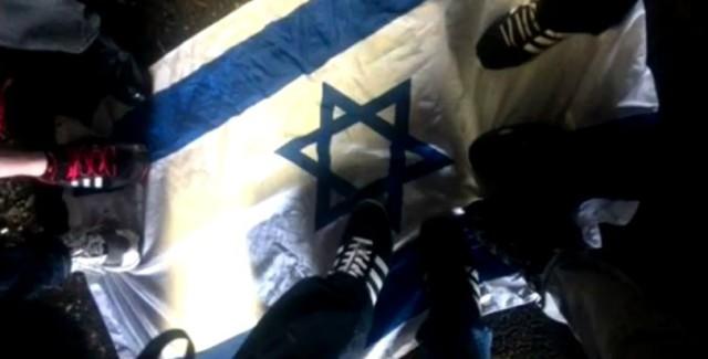 israellippu