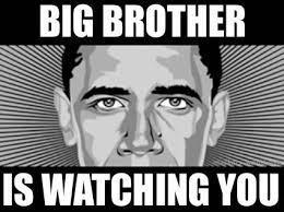 UK_BigBrother_Watching