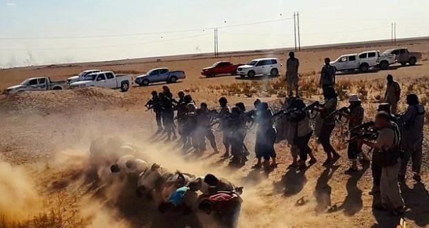 UK_ISIS_tappaa