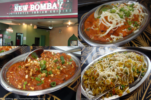 UK_New_Bombay