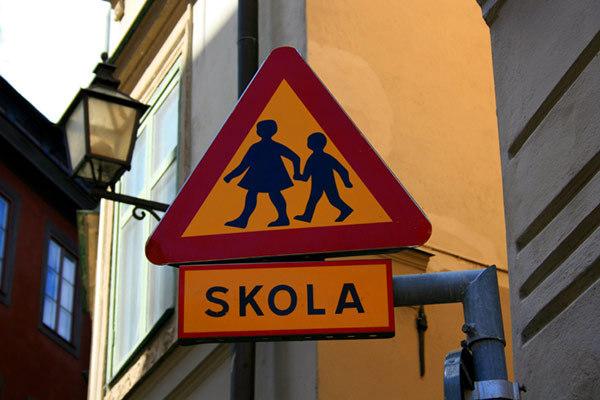 UK_pisa-svenska-skolan