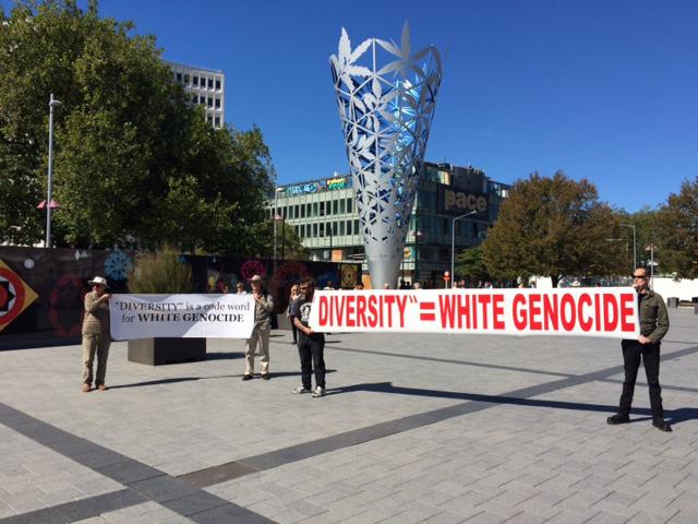 UK_white_genocide_demo