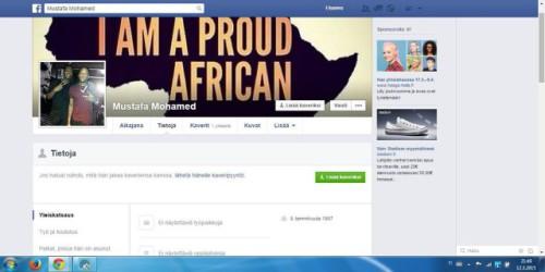 facebookmustafa