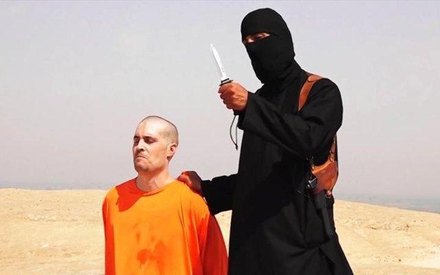 Monikulttuurisuus tuo terrorismin Eurooppaan.