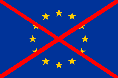 UK_Anti-EU