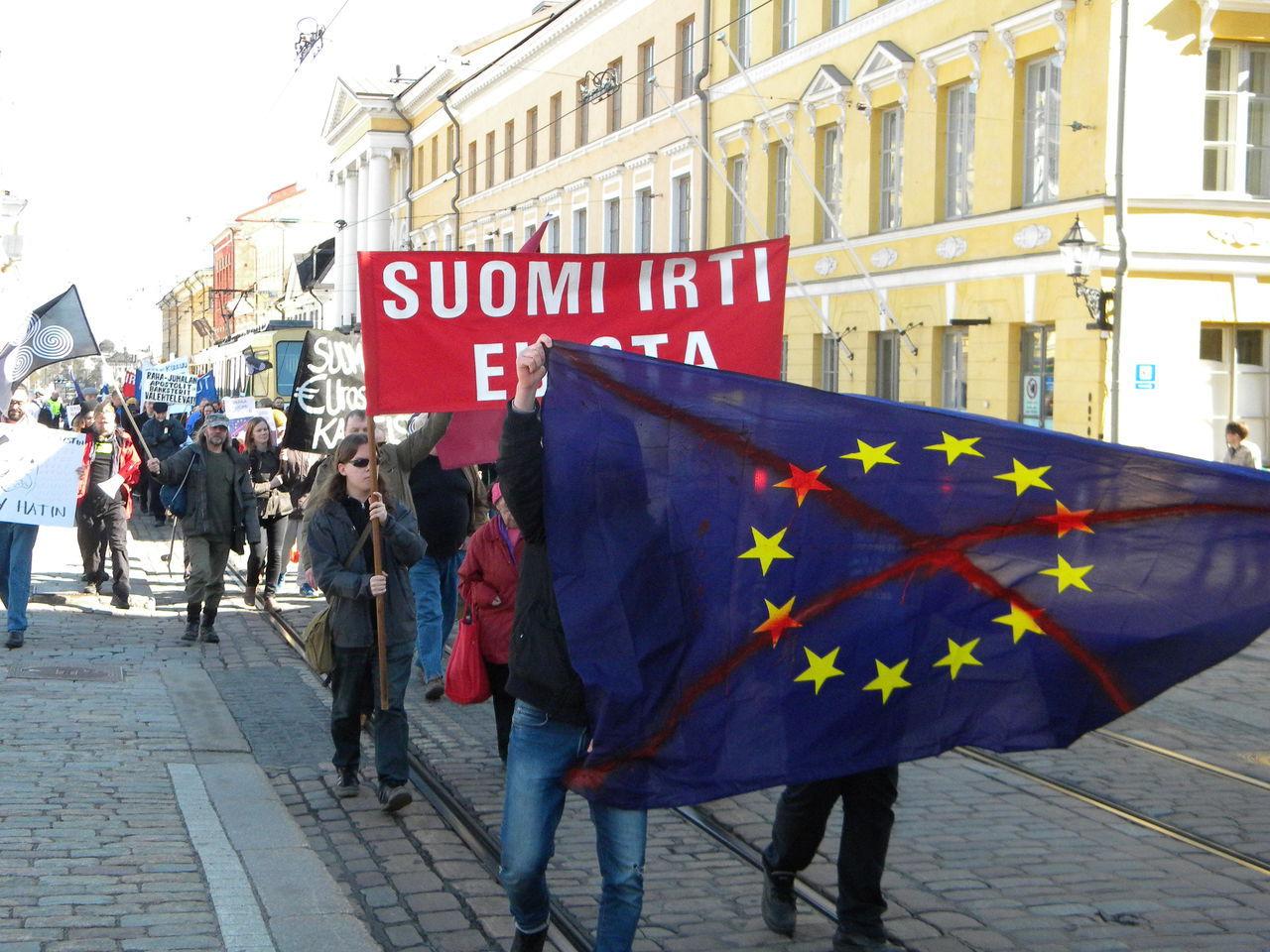 UK_EU-mielenosoitus_4