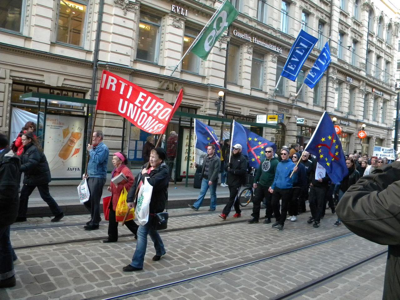 UK_EU-mielenosoitus_6