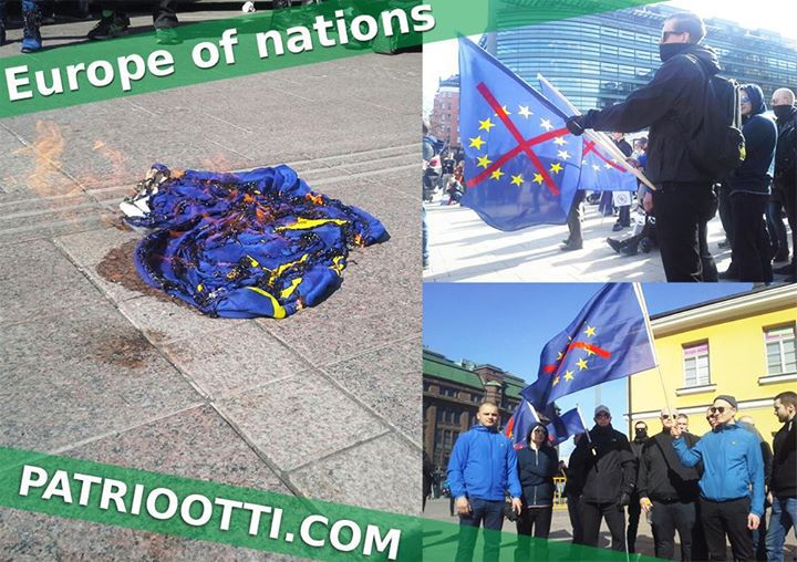 UK_EU-mielenosoitus_7