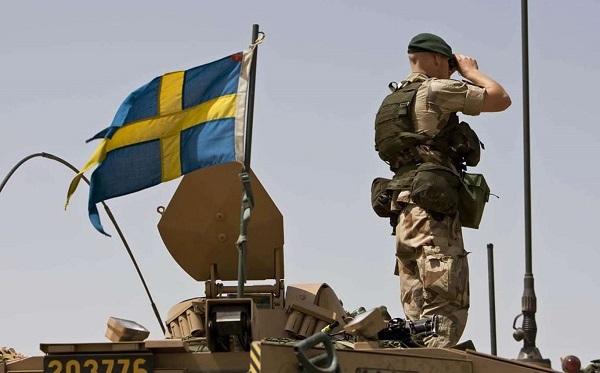 UK_Ruotsin_puolustusvoimat