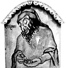 katekismus2