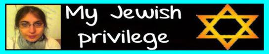 UK_Jewish_privilege