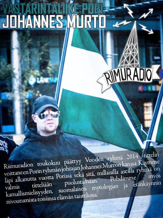 UK_riimuradio_mainos_osa3