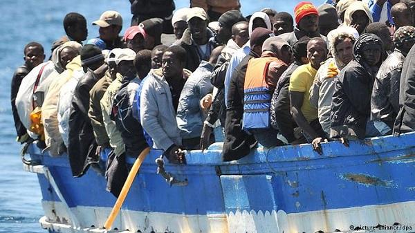UK_turvapaikanhakijat