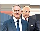 UK_Blair_Kantor