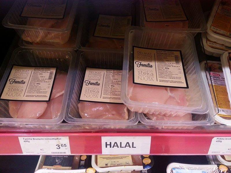 UK_Citymarket_Jumbo_Halal