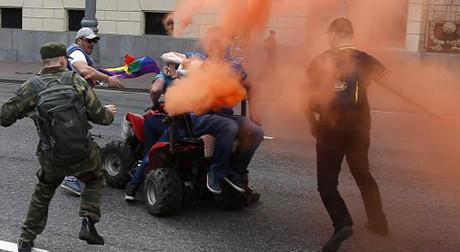UK_Homoaktivistit_Moskovassa