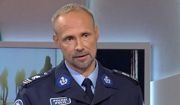 UK_Helsingin_poliisi