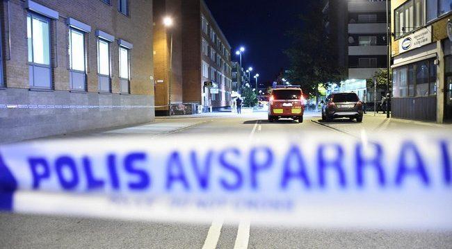 UK_Malmo_poliisi