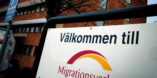 UK_Migrationsverket