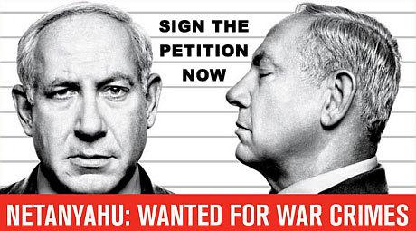 UK_Netanjahu_adressi