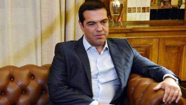 UK_Tsipras