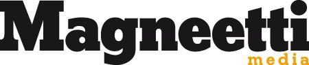 UK_Magneettimedia_logo