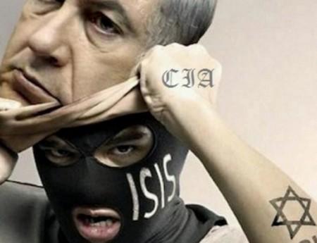 UK_IsraelIsis