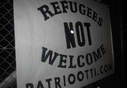 jkl_refugees_3