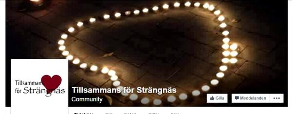 UK_Strangnas