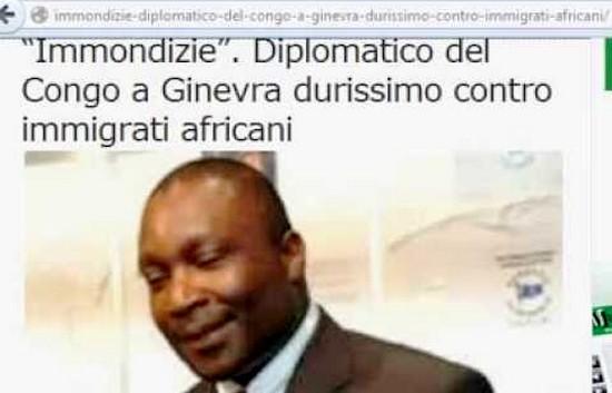 UK_afrikkalainen_diplomaatti