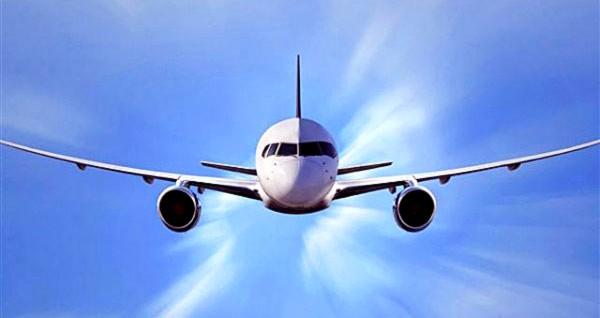 UK_lentokone