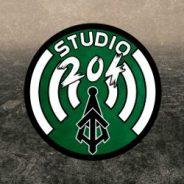 Studio 204 – jakso 42