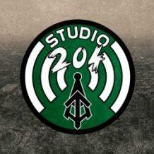 Studio 204 – jakso 32
