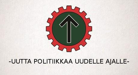 AK_Uutta_politiikkaa