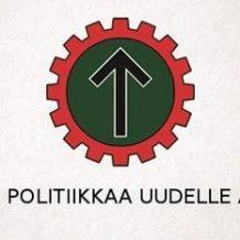 Politiikkamme, kohta 9
