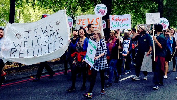 UK_refugees_welcome_marssi