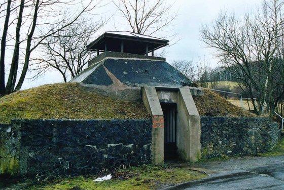 bunkkeri