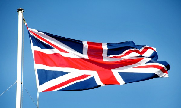 UK_Britannia_lippu