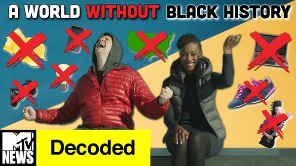 UK_MTV_propaganda
