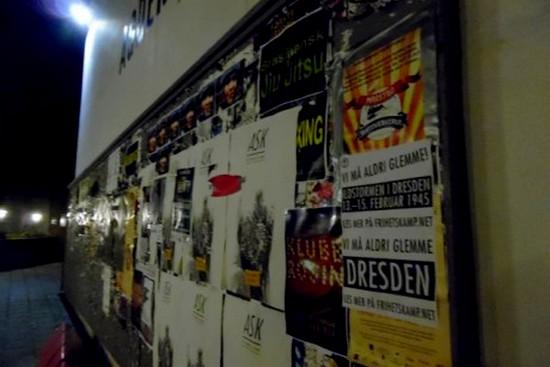 UK_Norja_Dresdenkampanja4